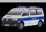 70640-vw-t5-hgrukw-verkehrsstaffel-hamburg-ohne-sosi-png