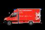 70704-rtw-d%C3%BCsseldorf-2019-ohne-png