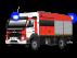 70879-komisches-russisches-fahrzeug-animiert-png