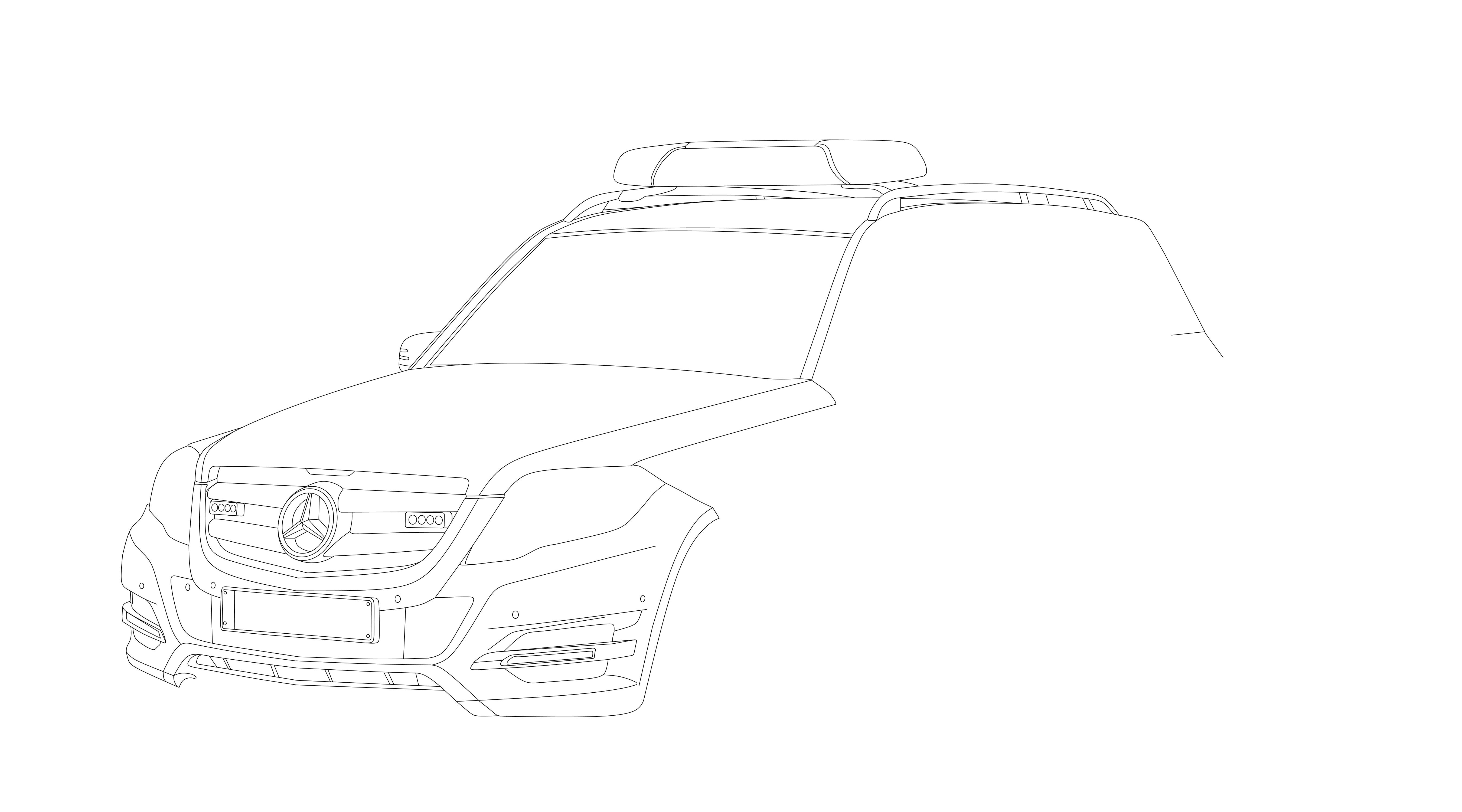 71548-basis-png