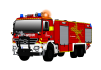 71752-flf-airbus-hamburg-ani-orange-png