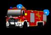 71753-flf-airbus-hamburg-ani-blau-png