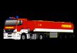 72021-gtlf-cloppenburg-14-27-10-ohne-png