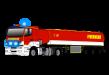 72022-gtlf-cloppenburg-14-27-10-ani-png