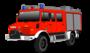 78594-lf8-unimog-resize-apng-png