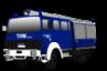 79164-gkw-iveco-alt-ohne-sosi-png