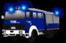 79165-gkw-iveco-alt-mit-sosi-png