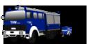 79210-gkw-iveco-alt-ohne-sosi-png