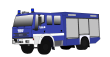 79213-gkw-iveco-ohne-sosi-png