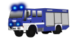 79220-gkw-iveco-mit-sosi-png