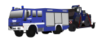 79229-gkw-iveco-ohne-sosi-png