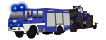 79230-gkw-iveco-mit-sosi-png
