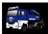 79251-lastkraftwagen-ladekran-ohne-sosi-png