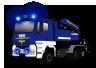 79252-lastkraftwagen-ladekran-mit-sosi-png