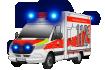 80023-neuer-rtw-feuerwehr-siegen-mit-sosi-png