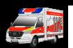 80024-neuer-rtw-feuerwehr-siegen-ohne-sosi-png