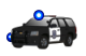 80842-chevy-police-ani-png