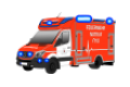 80943-rtwherzogenrathmitsosi-png