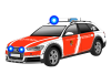 81045-euskirchennefmitsosi-png