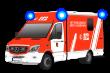 81295-euskirchenrtwaltmitsosi-png