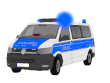 81318-polizeianimiert-png