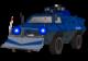 81510-sonderwagen-4-blau-ani-png