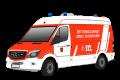 81660-euskirchenktwohnesosi-png