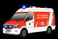 81661-euskirchenktwmitsosi-png