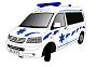 83090-munster-ambulances-j-c-jacquat-ktw-klein-png