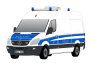 88896-pol-lebefkw-ohne-png
