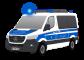 88921-bpol-hgrukwmbsprinter-mit-png