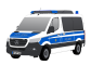 88922-bpol-hgrukwmbsprinter-ohne-png