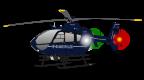 88925-bpol-ec135-mit-png