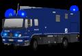 88929-bpol-tauckkwblau-mit-png