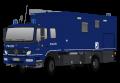 88930-bpol-tauckkwblau-ohne-png