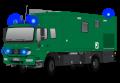 88931-bpol-tauchkwgr%C3%BCn-mit-png