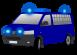 88935-justiz-gefkw-mit-png