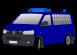 88936-justiz-gefkw-ohne-png