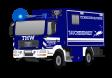 88950-tauchkraftwagen-mit-png