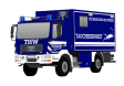 88951-tauchkraftwagen-ohne-png