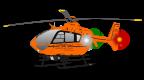 89038-bmi-ec135-mit-png