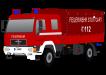 89354-ff-dekon-p-ohne-png