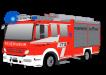 89365-ff-hlf10-6-mit-png