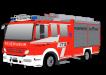 89366-ff-hlf10-6-ohne-png