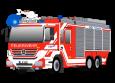 89383-enbw-hlf-mit-png