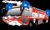 89411-str-flf-mit-png