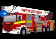 89430-wf-boschtm-mit-png