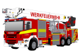 89431-wf-boschtm-ohne-png