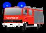89440-wf-enbwtrotlf1000-mit-png