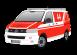 89476-wfstr-kef-plf-ohne-png
